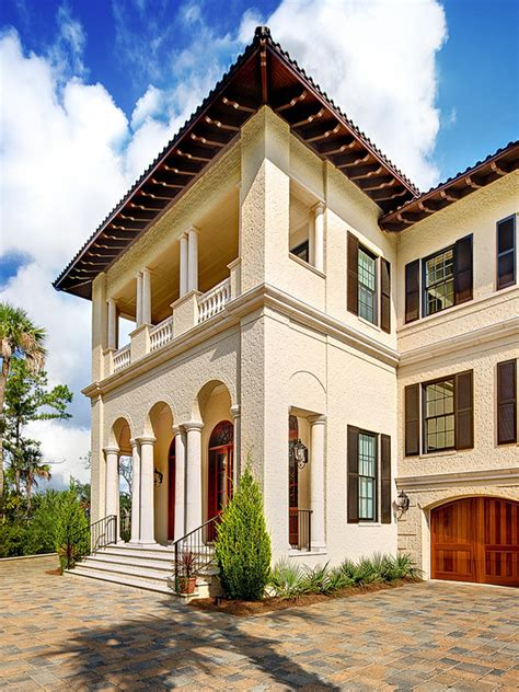 mediterranean home photos find mediterranean homes and mediterranean decor