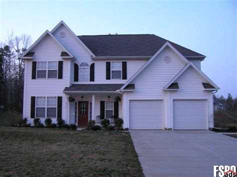 fort mill home for sale house fsbo in fort mill south