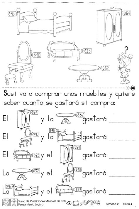 preguntas de comprension pelicula coco suma de cantidades menores de 100 resources school en