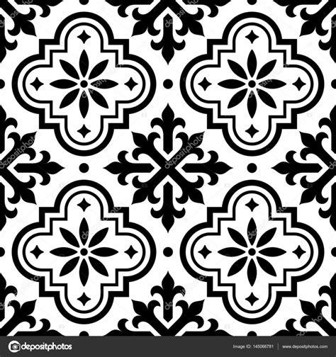 pattern tiles web spanish tile pattern moroccan tiles design seamless