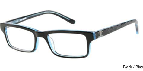 buy harley davidson hd0105t frame prescription eyeglasses