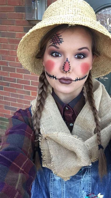 بلاك ماركت blackmart alpha لتحميل scarecrow costume for toddler