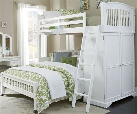cheap bunk beds twin over full cheap bunk beds for sale home design ideas