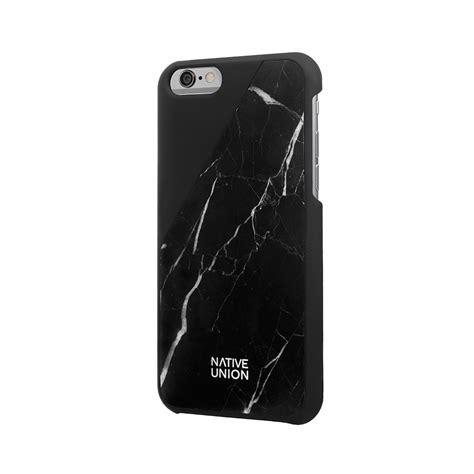 Casing Iphone X Marble buy union clic marble iphone 6 amara