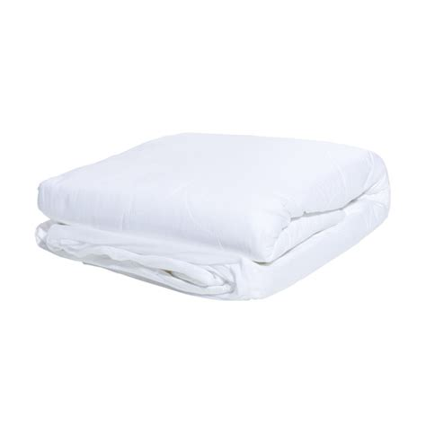 Cotton Filled Futon Mattress by Cotton Filled Mattress Protector Kmart