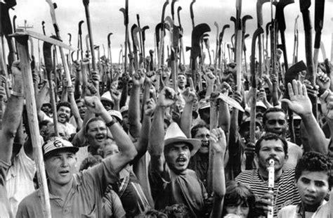imagenes de venezuela hace 20 años venezuela y acarigua historias para todos reforma agraria