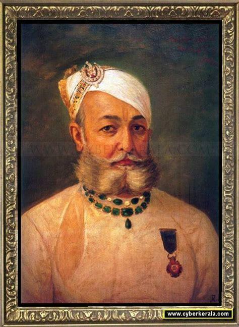 biography of artist raja ravi verma raja ravi varma oil painting 72 rai pannalal mehta