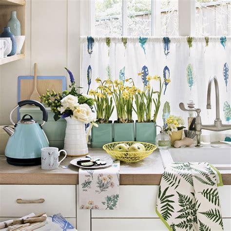 window dressing ideas 13 beautiful window dressing ideas
