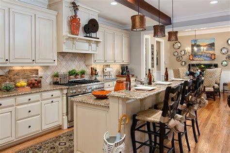 rug in kitchen with hardwood floor