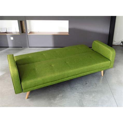 ausziehbares sofa best 25 ausziehbares sofa ideas only on