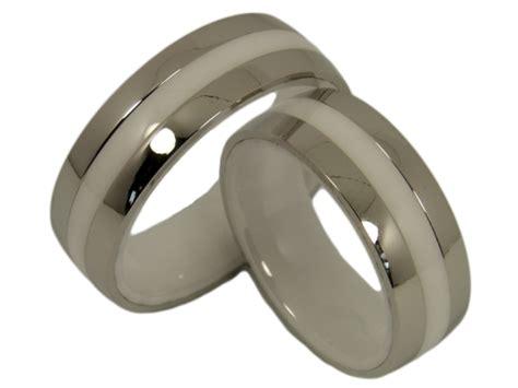 Ringe Aus Edelstahl 3295 by Ringe Aus Edelstahl Edelstahl Hochzeitsringe Aus