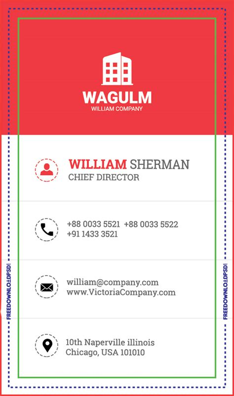 most beautiful business card templates free 100 free minimalistic business card freedownloadpsd