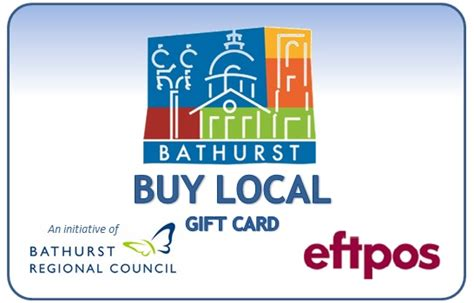 People Who Buy Gift Cards - bathurst region live visit invest study bathurst buy local gift card