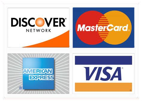 Mastercard Gift Card Billing Address - accepted forms of payment zahra cook dmd magd lvif ficoi richmond texas 77406