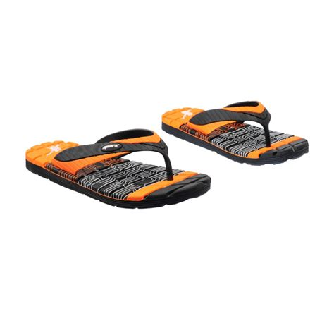 sparx slippers sfg 2055 buy sparx slippers sfg