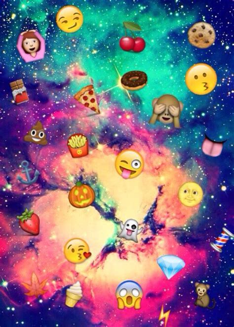 wallpaper galaxy emoji 134 best images about wallpapers on pinterest galaxies