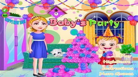 hazel new year app shopper baby hazel new year with friends