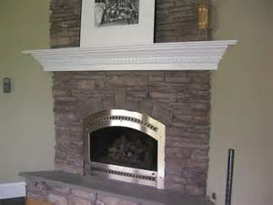 comfort dental west mesa fireplace milford ct 28 images tv above fireplace