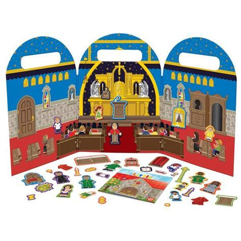 mass christmas gift ideas mass kit for priests gift ideas for toddlers the wee believers company