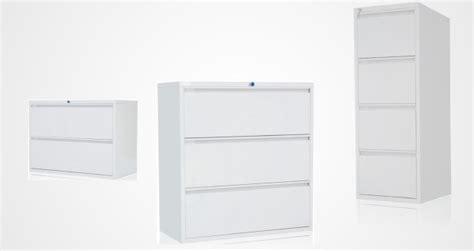 Lemari Filing Cabinet metal filling cabinet offisindo