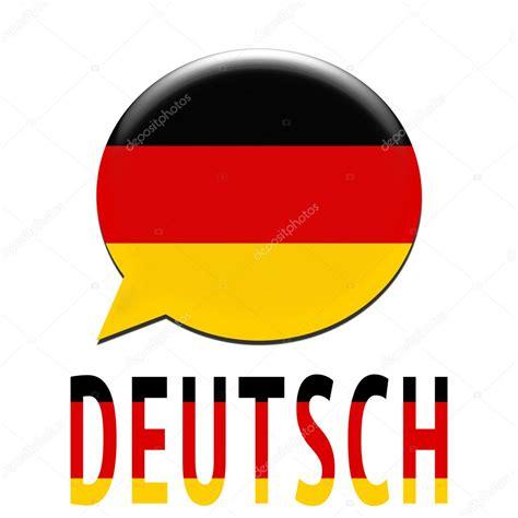 In German by Speaking German Language Stock Photo 169 Lifeinapixel