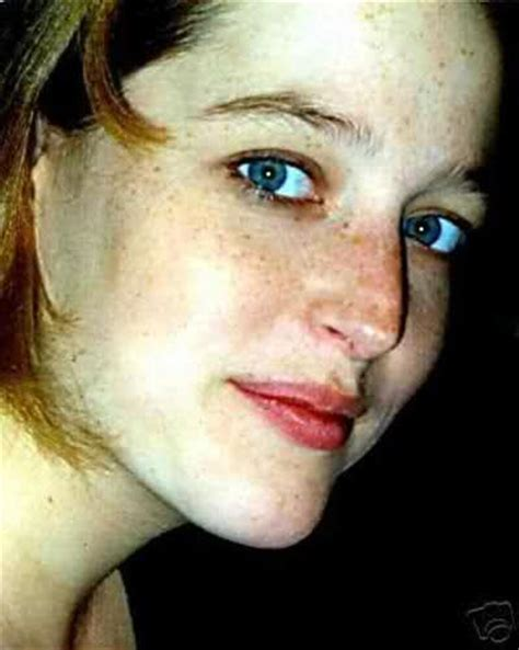 gillian anderson tattoo 281 best images about gillian on