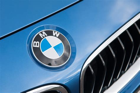 Bmw Recall by Bmw Recalls Is My Car Affected Car Magazine