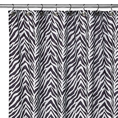 shower curtain for single stall buy shower stall shower curtains from bed bath beyond