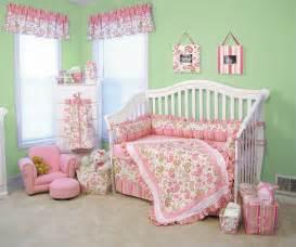 baby nursery bedding sets stunning baby crib bedding designed in magenta color