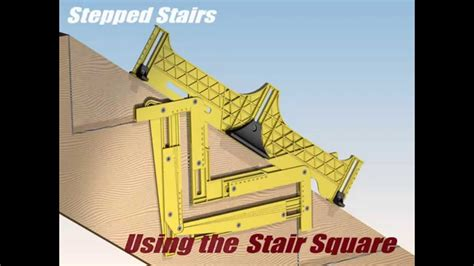 cool woodworking tools carpentry new cool tools for carpentry stair square