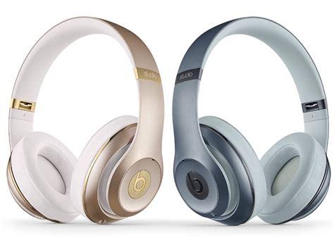 beats studio colors which color beats headphones should i get macrumors forums