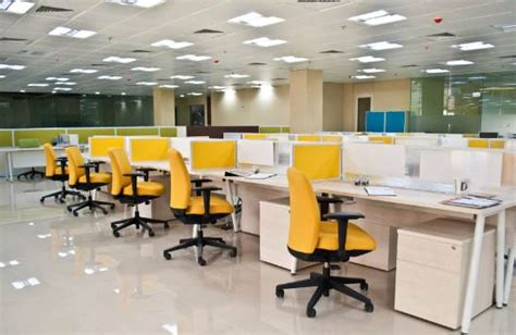 office furniture recycling recycled office furniture market and sustainable adhesives