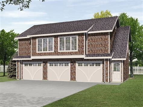 carriage house building plans two bedroom carriage house plan 22104sl architectural