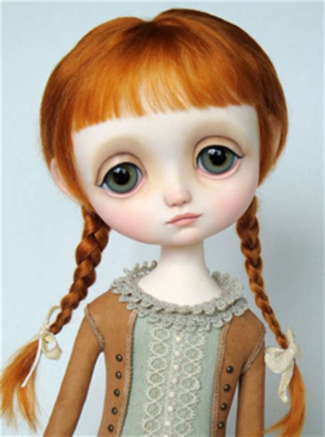 doll gallery gallery doll by salvador