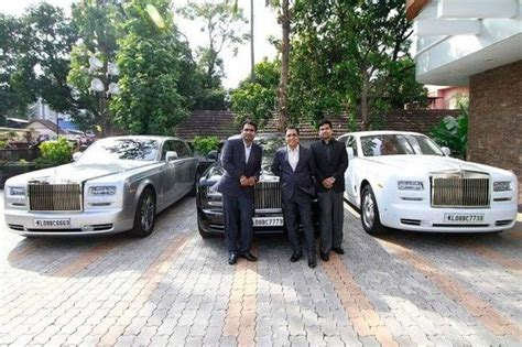 who owns rolls royce in india how many rolls royce cars in india quora