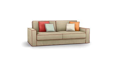 roche bobois long island sofa long island corner composition nouveaux classiques