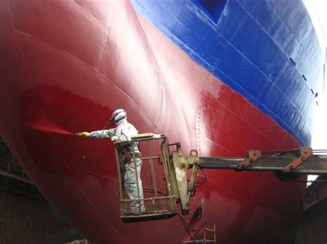 boat hull antifouling paint antifouling paint best antifouling paint uk 187 coating co uk