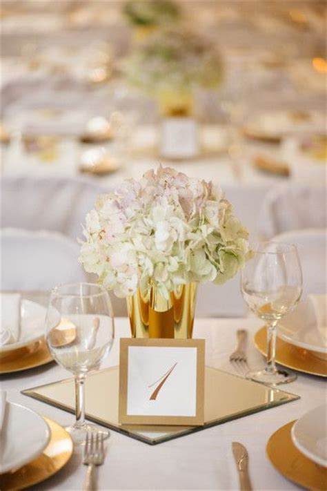 32 Best Images About Mirror Centerpiece Ideas On Pinterest Mirror Centerpieces Ideas
