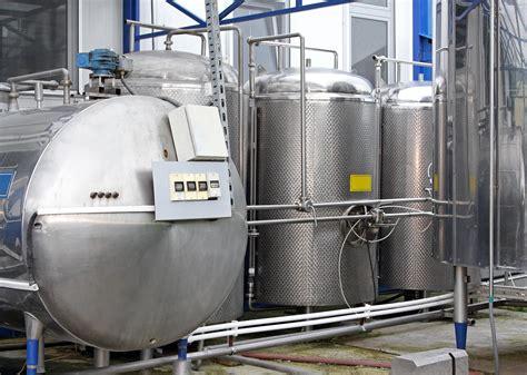 metal fabricating equipment storage and hep sur tanks custom metal fabrication mixing hoppers storage hoppers