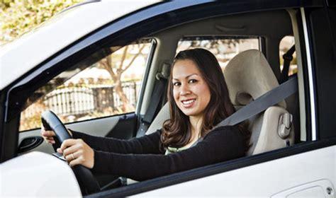 Affordable Car Insurance Under 25   Allstate