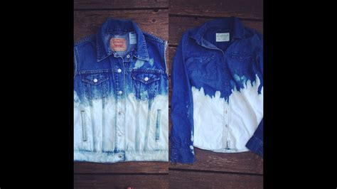 clorox for colored clothes bleaching clothes w clorox spray