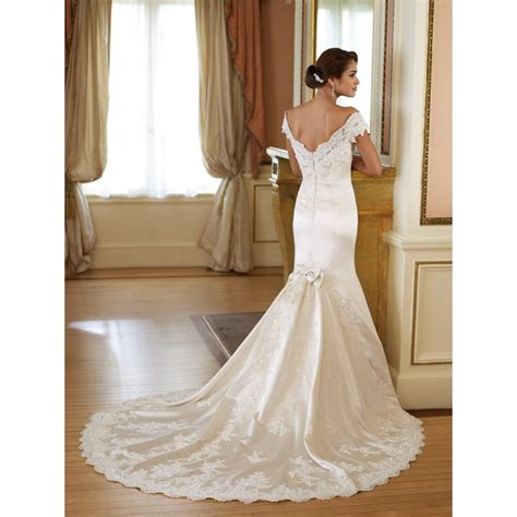 wedding dress patterns mccalls   Wedding Inspiration Trends