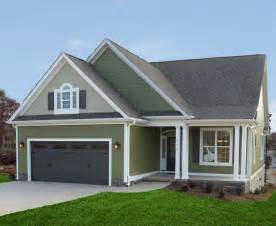 house plans for narrow lots with front garage the smythe plan 973 www dongardner this narrow lot