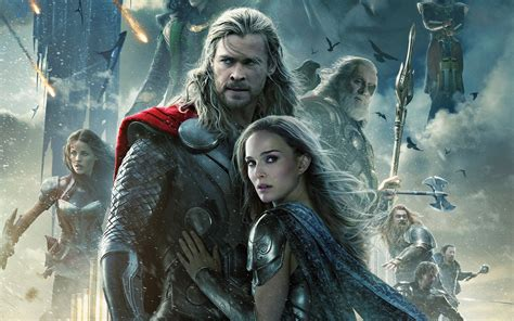 thor movie free download hd thor movie hd movies 4k wallpapers images backgrounds