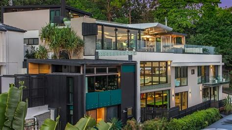 houses to buy in brisbane brisbane s most expensive home ascot mansion could take the title