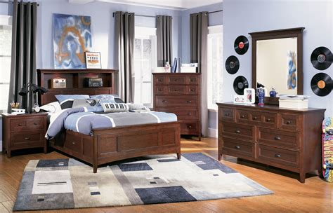 great deals on bedroom sets great deals on bedroom sets 28 images bedroom sets