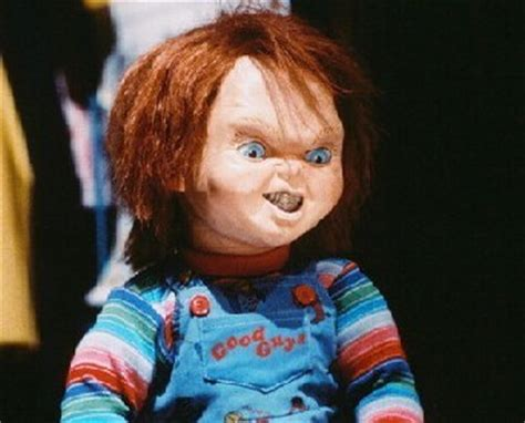 chucky the killer doll images chucky wallpaper photos child s play images chucky the killer doll wallpaper and