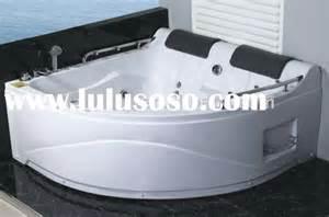 bath whirlpool mats bath whirlpool mats manufacturers in