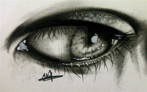 Drawing With Charcoal by How To Draw Charcoal Drawings
