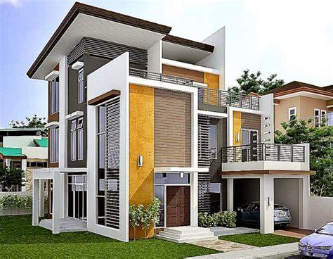 Desain Bangunan contoh bangunan rumah minimalis design rumah minimalis